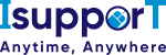 cropped-IsupporT-Logo-PNG.png